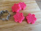 Kuchen_Blumen